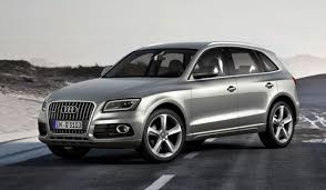 audi q5 facelift release date 2016 audi q5 review release date tdi price changes mpg