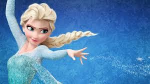 frozen 2 isn u0027t destined disney u201ccheapquel