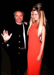 versace designer gianni versace the best fashion designer in photo with