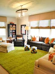 30 kids playroom interior decor ideas 18047 bedroom ideas