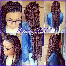 senegalese twist hair brand good hair color brands in 2016 amazing photo haircolorideas org