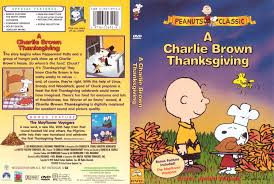 thanksgiving excelente brown thanksgiving lets eat fiction