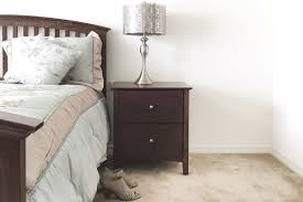 Bedroom Lamps by Where To Find Affordable And Beautiful Bedroom Lamps A Relaxed Gal
