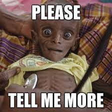 African Kid Memes - african children meme 28 images the 25 funniest broncos super