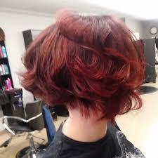 heads salon 15 photos hair salons 5129 hwy 28 e