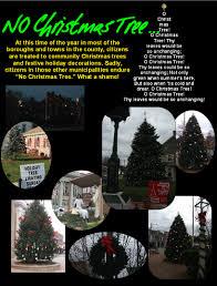 origins of christmas tree christmas ideas
