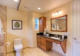Ada Bathroom Vanity by Ada Compliant Vanity Houzz