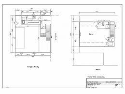 2nd floor addition plans attached garage addition plans home desain 2018