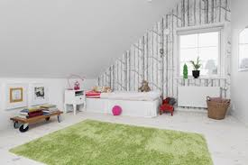accessories green grass rug bedrooms 25 awesome grass rug ideas