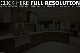 kitchen design kitchen design with small space kitchen design 20