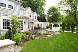 edina mn landscaping southview design southview design
