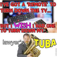 Tuba Memes - omg same it s so loud dankmemes meme lol memecucks