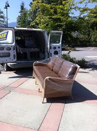 Canadian Tire Outdoor Patio Furniture Patio Furniture Sets Outdoor Furniture Cheap Delivery Service
