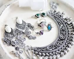 jewelry for indian jewellery