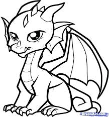 dragon coloring pages info dragon coloring page bearded dragon coloring pages printable best