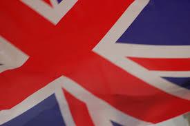 Baby Flag London Baby Lieke Voermans