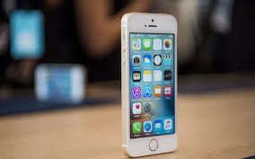best iphone black friday deals how to find the best mobile phone deals this black friday