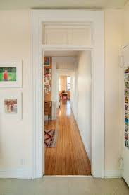 9 best row house interior images on pinterest living spaces
