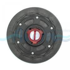 numatic floor polisher u2013 meze blog