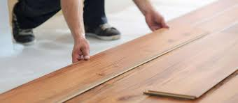 How Do You Clean Laminate Floors Without Streaking Flooring How To Clean Laminate Floors Without Streaking Clean