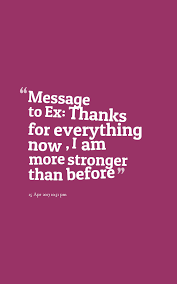 romantic quotes for her from the heart 20 quotes will make your ex jealous hurt and repent