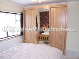 B Q Shower Doors by Wardrobes Flat Pack Wardrobes Sliding Door Wardrobes Free