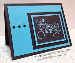 134 best cards thank you images on thank you cards