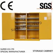 what should be stored in a flammable storage cabinet flammable chemical storage cabinet for storing liquid hazardous