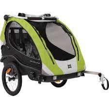 siege pour remorque velo siege remorque accessoires de vélos comparer les prix sur