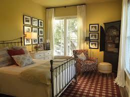 Best Bedrooms Images On Pinterest Bedrooms Guest Bedrooms - Ideas for guest bedrooms
