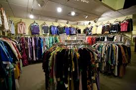best store for halloween costumes best halloween costume stores in nyc