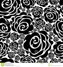 flower template printable rose more information