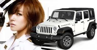 2007 jeep wrangler check engine light reset change oil life light on 2007 2015 jeep wrangler