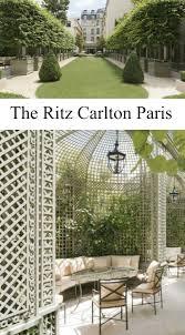 139 best french garden design images on pinterest formal gardens