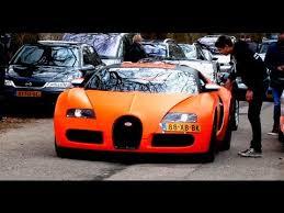 bugatti veyron vs lamborghini gallardo orange bugatti veyron vs lamborghini gallardo lp560 4 acceleration