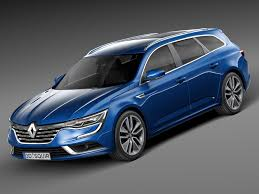 talisman renault 2016 download 2016 renault talisman estate oumma city com
