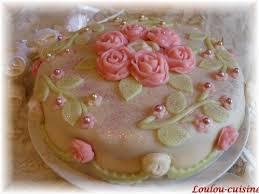 33 ans de mariage gâteau pour 20 ans de mariage la cuisine de loulou