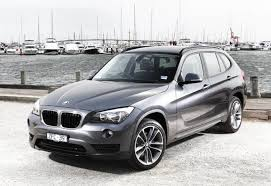 bmw car signs used bmw x1 review 2010 2012 carsguide