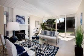 home design gallery sunnyvale 804 duncardine way sunnyvale ca 94087 3 beds 2 baths sold