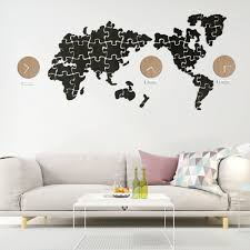 World Map Tablecloth by Online Get Cheap Map Hotels Aliexpress Com Alibaba Group