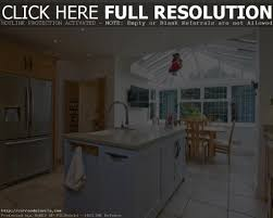 houzz kitchen islands with seating what is a transitional kitchen houzz kitchen islands with seating