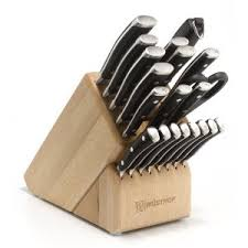 German Kitchen Knives Wusthof The Finest Professional Chef Knives Knife Sets Japanese Knives