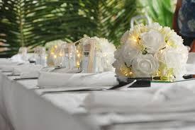 Cocktail Party Reception - receptions u2014 muri beach resort