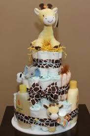 giraffe baby shower ideas diy baby shower gift basket ideas for boys baby shower gift