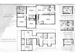 100 cape cod modular home floor plans peggy u0027s cove