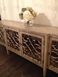Dining Room Buffet Cabinet by Sideboards Marvellous Mirrored Dining Room Buffet Mirrored Buffet