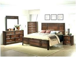 ikea bedroom sets martingordon co