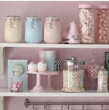 pastel kitchen ideas 21 best passionforbaking images on vintage kitchen