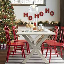 shop for christmas stockings pillows tree skirts rugs vases