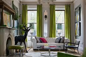 Livingroom Curtain Ideas Living Room Curtain Ideas Elegant Maximize Living Room U0027s